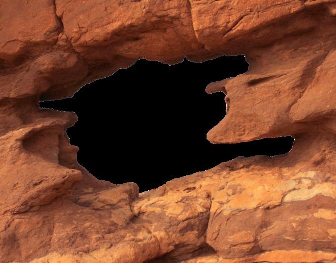 mountain-2567666_1920